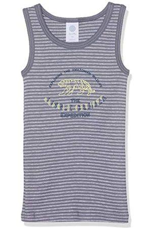 Sanetta Boys Vest Pack of 3