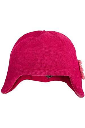 Catimini Baby Girls' Bonnet Fleur Hat