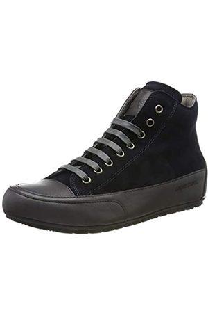 Candice Cooper Women's Plus Chelsea Boots, (Notte 000)