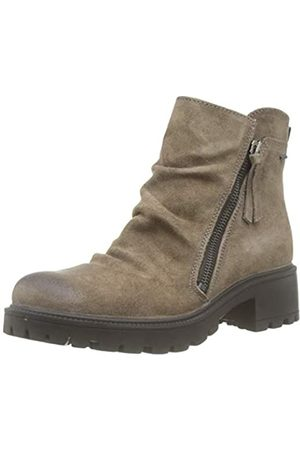 IGI&CO Women's Donna-41708 Ankle Boots, (Taupe 4170833)
