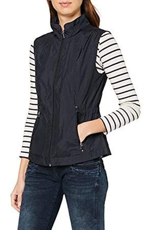 Gerry Weber Edition Women's 340253-31131 Vest