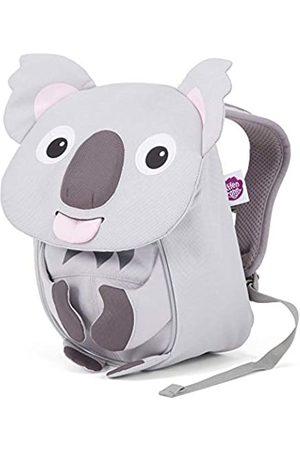 Affenzahn Mochilas 1-3 Años Koala (novedad) Children's Backpack 18 Centimeters (Multicolor)