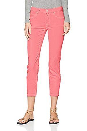 Marc O'Polo Women's 902025411009 Trouser