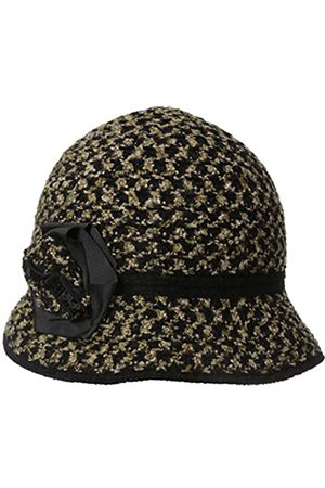 Betmar Willow Bucket Hat