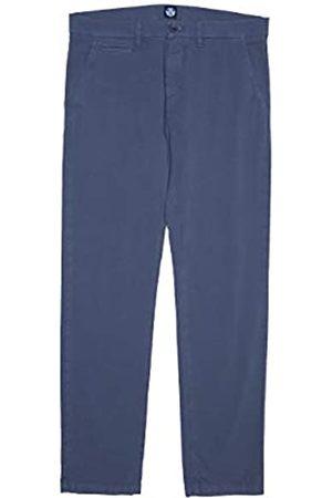 NORTH SAILS Men's Chino Slim Sports Trousers