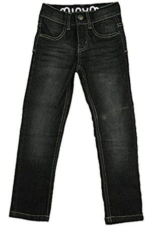 Minymo Boy's Jeanshose Mit Gerade Slim Fit Für Jungen Jeans