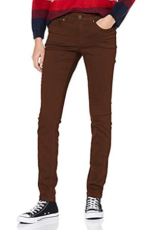 MAC Women's Dream Skinny Jeans