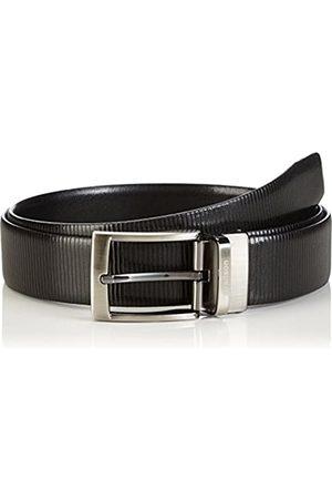 Strellson Men's Belt