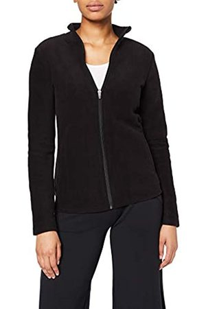 Activewear Women's Fleece