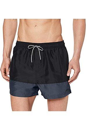 MERAKI SH191120 Swimming Shorts