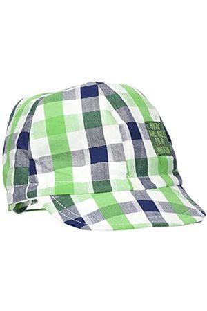 Döll Boy's Bindemütze mit Schirm 1816152757 Hat