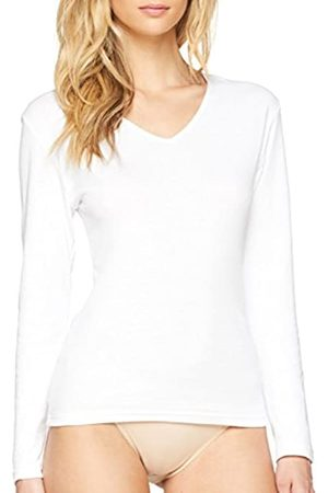 Playtex Women's 04AM T-Shirt