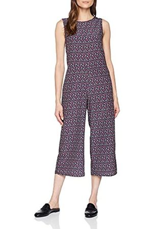 Mexx Women's Jumpsuit