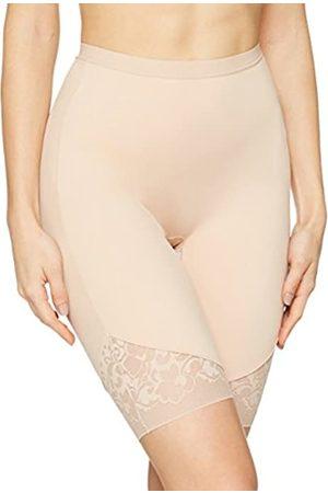Playtex Women's Formslip langes Bein Thigh Slimmer