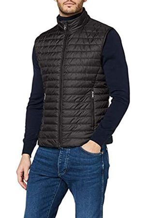 Geox Men's M Wilmer G Outdoor Gilet