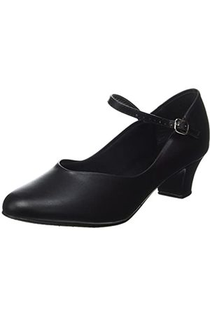 So Danca Women's Ch50 Tap Dancing Shoes
