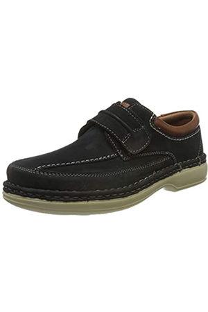ARA Men's Ben 1117101 Loafer