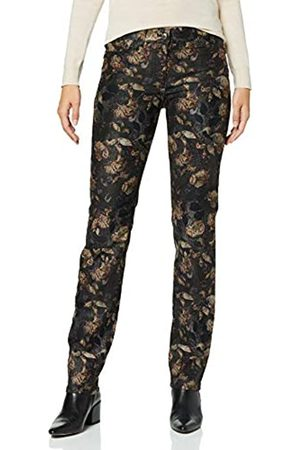 Gerry Weber Edition Women's 122115-67664 Slim Jeans