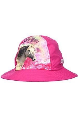 maximo Girl's Hut Horse Hat