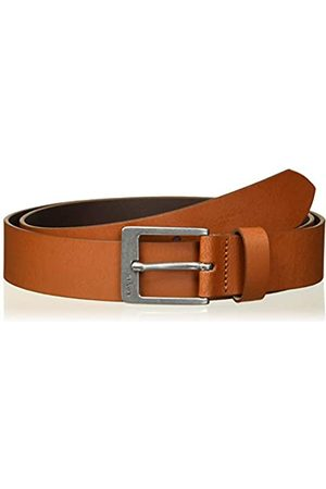 Levi's Men's Cody Belt