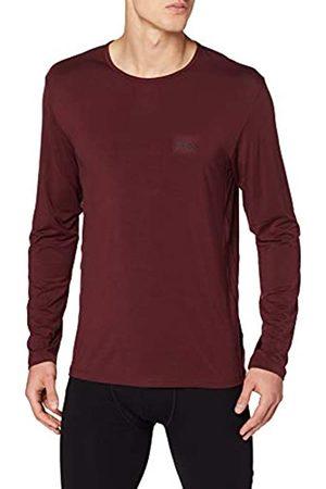 BOSS Men's Ls-Shirt Rn Thermal Top