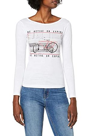 Inside Women's 8SPLN23 Longsleeve T-Shirt
