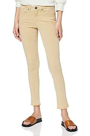 Opus Women's Elma 7/8 Fresh Jeans