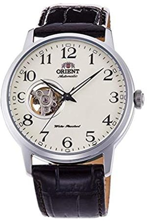 Orient Analogue Automatic RA-AG0010S10B