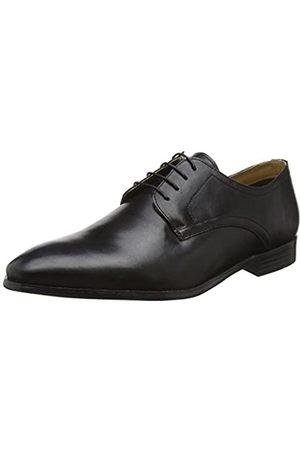 Red Tape Mens Silwood Formal Shoe
