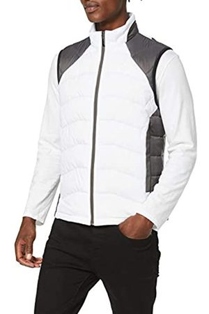 HUGO BOSS Men's V_sarito Outdoor Gilet