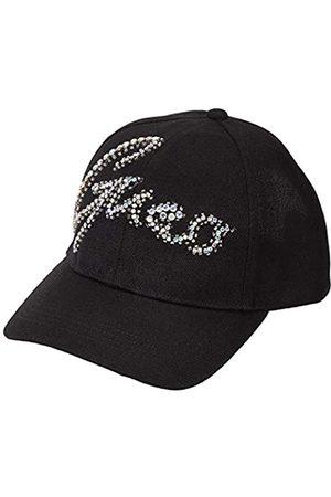 Guess Women's Baseball Iridiscent Cap