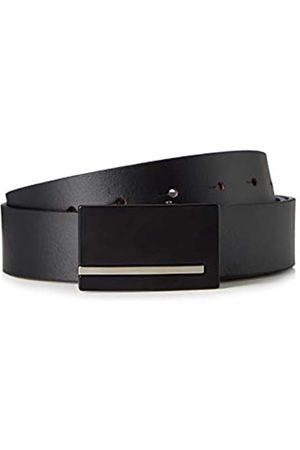FIND 1911MBS-EV-0211 Belts for Men, ( / (0604)