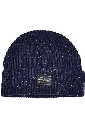 Solid Men's Bucket Hat - - One Size