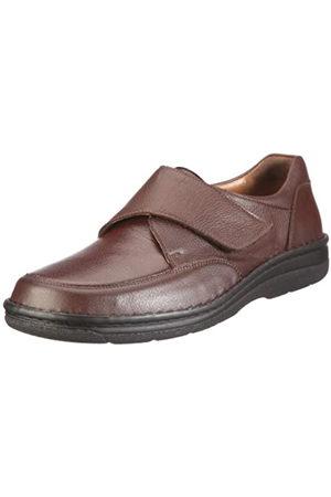 Berkemann Men's Markus Shoes Size: 6