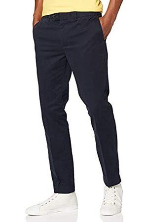 Hackett Hackett Men's Kensington Slim Chino Trouser