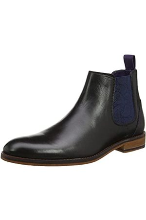 Ted Baker Ted Baker Camroon 4 Men Ankle Boots