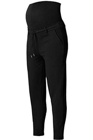 Noppies Women's Pants Jersey OTB Renee Trouser, -P090