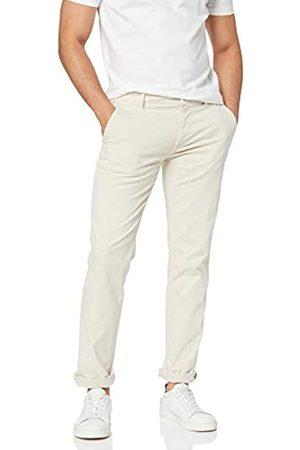 HUGO BOSS Men's Schino-slim D Slim Trouser