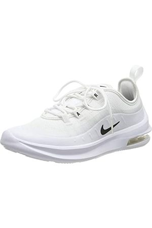 Nike Boys Air Max Axis (ps) Running Shoes, ( / 100)