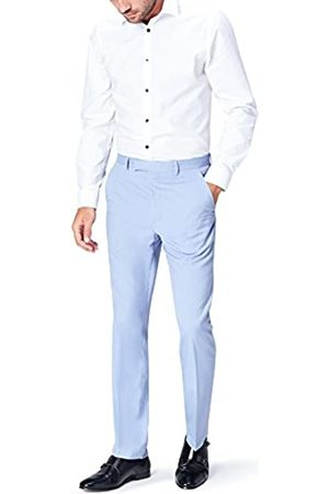FIND Men's Trouser Chino Regular Fit