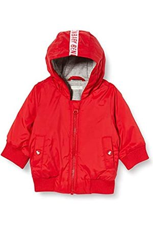 Benetton Baby Boys' Giubbino Coat