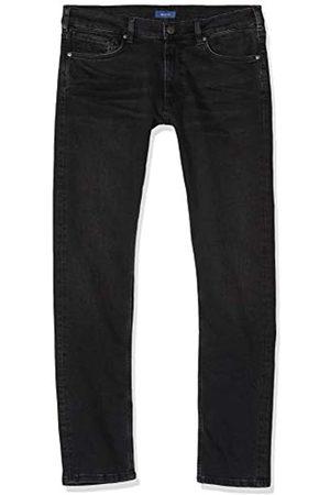 GANT Boy's Slim Jeans