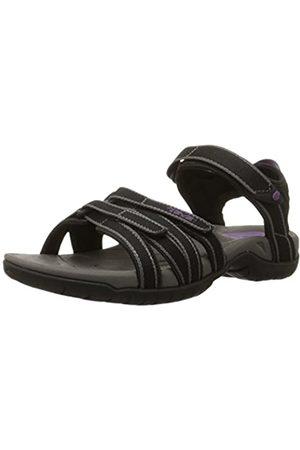 Teva Women's Tirra Sports and Outdoor Lifestyle Sandal