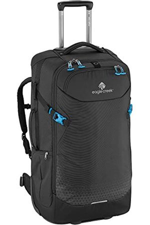 Eagle Creek Expanse Convertible 29 Hand Luggage, 74 cm