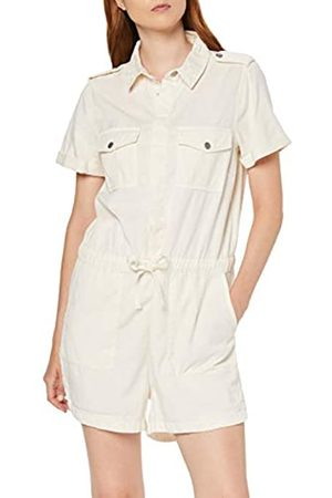 New Look Women's Zesty Playsuit