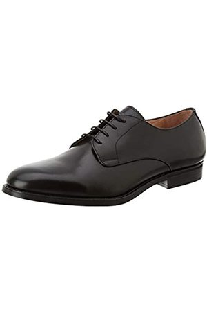 Stonefly Men's 210162 Elegant Size: 11.5 UK