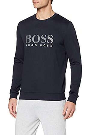 HUGO BOSS Men's Tracksuit Sweatshirt