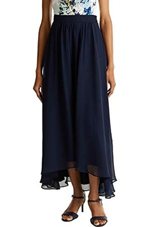 Esprit Collection Women's 030EO1D308 Skirt