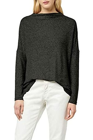 ONLY Women's 15141720 Jumper