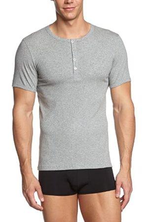 Schiesser 123627-202 Men's Vest - - 8